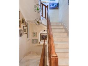 Image No.6-Maison de ville de 3 chambres à vendre à Xaghra