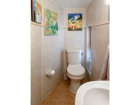 Image No.10-Maison de ville de 3 chambres à vendre à Xaghra
