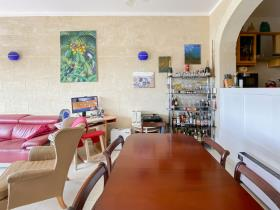 Image No.4-Maison de ville de 3 chambres à vendre à Xaghra