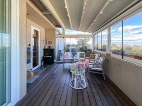 Image No.11-Penthouse de 3 chambres à vendre à Mosta