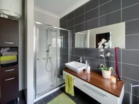 Image No.8-Penthouse de 3 chambres à vendre à Mosta