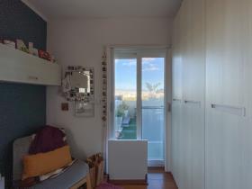 Image No.7-Penthouse de 3 chambres à vendre à Mosta
