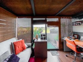 Image No.9-Penthouse de 3 chambres à vendre à Mosta