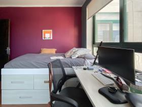 Image No.6-Penthouse de 3 chambres à vendre à Mosta