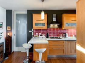 Image No.4-Penthouse de 3 chambres à vendre à Mosta