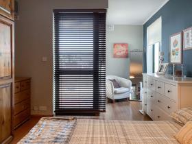 Image No.5-Penthouse de 3 chambres à vendre à Mosta
