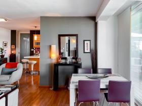 Image No.3-Penthouse de 3 chambres à vendre à Mosta