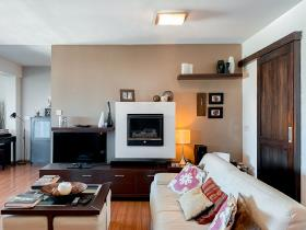 Image No.1-Penthouse de 3 chambres à vendre à Mosta