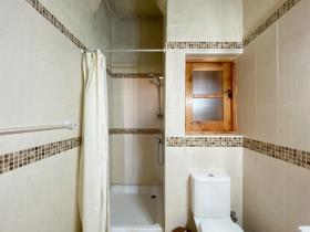 Image No.11-Maison de 3 chambres à vendre à Xewkija