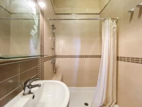Image No.10-Maison de 3 chambres à vendre à Xewkija