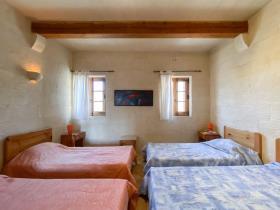 Image No.8-Maison de 3 chambres à vendre à Xewkija