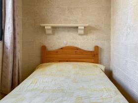 Image No.9-Maison de 3 chambres à vendre à Xewkija
