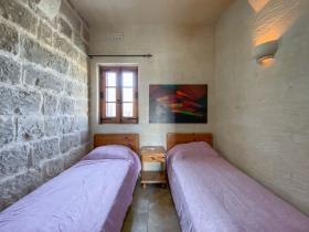 Image No.7-Maison de 3 chambres à vendre à Xewkija