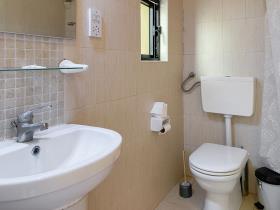Image No.3-Maison de 3 chambres à vendre à Xewkija
