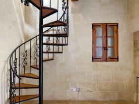 Image No.4-Maison de 3 chambres à vendre à Xewkija