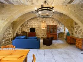 Image No.0-Maison de 3 chambres à vendre à Xewkija