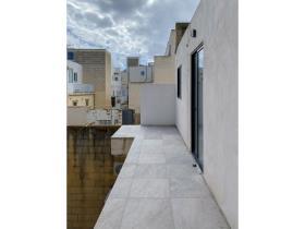Image No.6-Appartement de 3 chambres à vendre à Zebbug (Gozo)