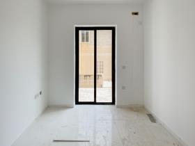 Image No.4-Appartement de 3 chambres à vendre à Zebbug (Gozo)