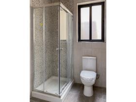 Image No.5-Appartement de 3 chambres à vendre à Zebbug (Gozo)