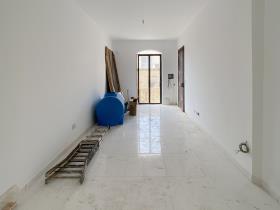 Image No.0-Appartement de 3 chambres à vendre à Zebbug (Gozo)