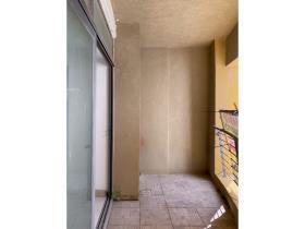 Image No.6-Appartement de 3 chambres à vendre à Paola