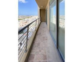 Image No.7-Appartement de 3 chambres à vendre à Paola