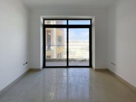Image No.4-Appartement de 3 chambres à vendre à Paola
