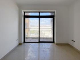 Image No.3-Appartement de 3 chambres à vendre à Paola