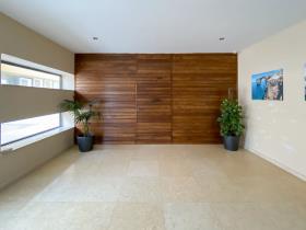 Image No.5-Appartement de 3 chambres à vendre à Paola