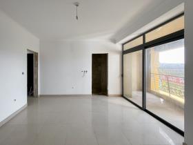 Image No.2-Appartement de 3 chambres à vendre à Paola