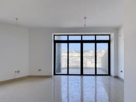 Image No.1-Appartement de 3 chambres à vendre à Paola