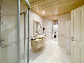 Image No.14-Appartement de 3 chambres à vendre à San Lawrenz
