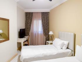 Image No.13-Appartement de 3 chambres à vendre à San Lawrenz