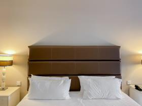 Image No.10-Appartement de 3 chambres à vendre à San Lawrenz