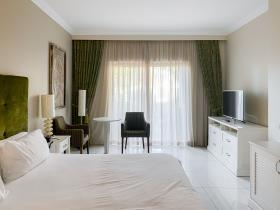 Image No.8-Appartement de 3 chambres à vendre à San Lawrenz