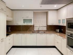 Image No.6-Appartement de 3 chambres à vendre à San Lawrenz