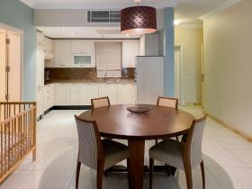 Image No.5-Appartement de 3 chambres à vendre à San Lawrenz
