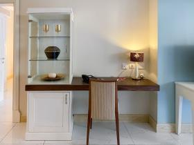 Image No.4-Appartement de 3 chambres à vendre à San Lawrenz