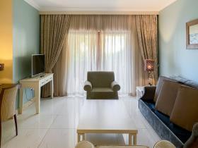 Image No.3-Appartement de 3 chambres à vendre à San Lawrenz