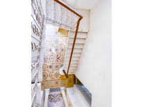 Image No.19-Maison de campagne de 2 chambres à vendre à Xewkija