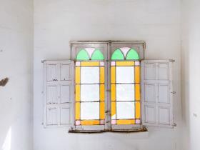 Image No.18-Maison de campagne de 2 chambres à vendre à Xewkija