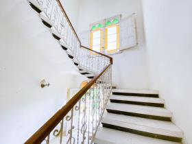 Image No.17-Maison de campagne de 2 chambres à vendre à Xewkija