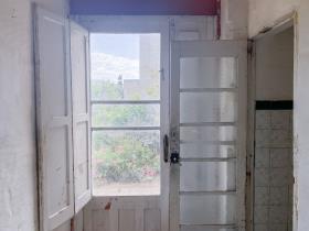 Image No.16-Maison de campagne de 2 chambres à vendre à Xewkija