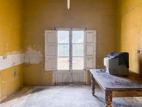 Image No.15-Maison de campagne de 2 chambres à vendre à Xewkija