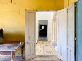 Image No.14-Maison de campagne de 2 chambres à vendre à Xewkija
