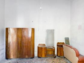 Image No.13-Maison de campagne de 2 chambres à vendre à Xewkija