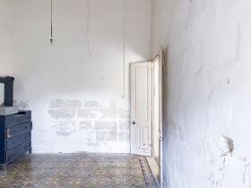 Image No.11-Maison de campagne de 2 chambres à vendre à Xewkija
