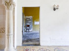 Image No.10-Maison de campagne de 2 chambres à vendre à Xewkija
