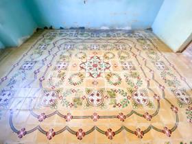 Image No.9-Maison de campagne de 2 chambres à vendre à Xewkija