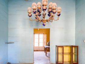 Image No.8-Maison de campagne de 2 chambres à vendre à Xewkija
